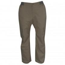 E9 - Osso - Pantalon de bouldering