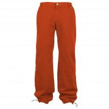 E9 - Gum - Bouldering pants