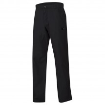 Mammut - El Cap Advanced Pants - Boulderbroek