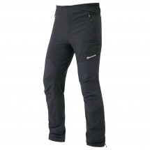Montane - Alpine Stretch Pants - Climbing pant