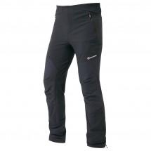 Montane - Alpine Stretch Pants - Klatrebukse