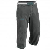 ABK - Zenith 3/4 - Bouldering pants
