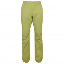 Chillaz - Neo Climbing Pant - Kiipeilyhousut