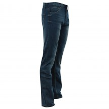 Chillaz - Downtown Pant - Climbing pant