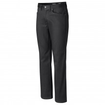 Mountain Hardwear - Passenger 5-Pocket Pant