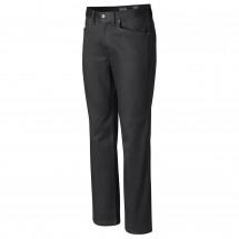 Mountain Hardwear - Passenger 5-Pocket Pant - Kiipeilyhousut