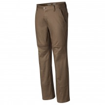 Mountain Hardwear - Passenger Utility Pant - Kiipeilyhousut