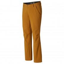 Mountain Hardwear - Piero Utility Pant - Climbing pant