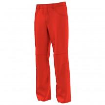 adidas - TX Felsblock Pants - Kletterhose