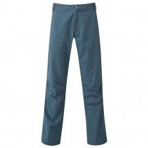 RAB - Rockover Pants - Climbing pant