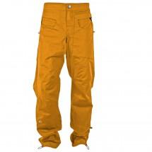 E9 - Blat 1 - Pantalon de bouldering