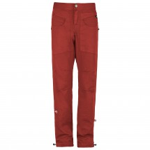 E9 - Blat 1 - Bouldering trousers