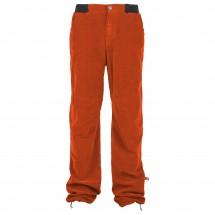 E9 - Mon10 Vs - Pantalon d'escalade