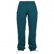 E9 - Rapo - Bouldering pants