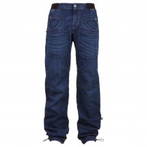 E9 - Rondo Denim - Pantalon d'escalade