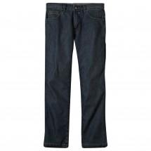 Prana - Modus Climbing Jeans - Boulderbroek