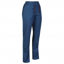 Wild Country - Work Pant - Kiipeilyhousut