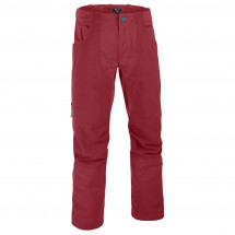 Salewa - Hubble 4 CO Pant - Kiipeilyhousut