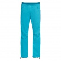 Jung - Emil Bio Light - Pantalon de bouldering