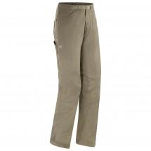 Arc'teryx - Texada Pant - Climbing pant