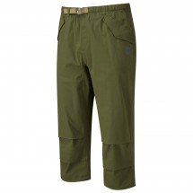 Moon Climbing - Cypher 3/4 - Pantalon d'escalade