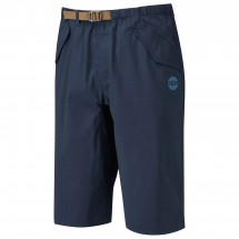 Moon Climbing - Cypher Short - Pantalon d'escalade