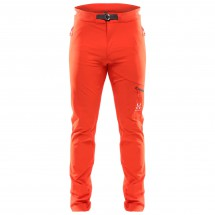 Haglöfs - Lizard II Pant - Pantalon d'escalade  - Regular