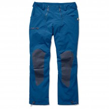 Klättermusen - Misty Pants - Pantalon d'escalade