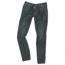 Gentic - Cityrock Pants - Pantalon d'escalade