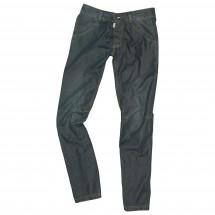 Gentic - Cityrock Pants - Kletterhose