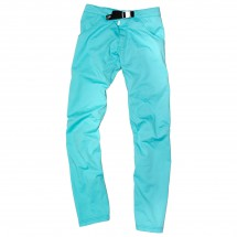 Gentic - Next Chapter Pants - Kiipeilyhousut