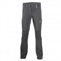 2117 of Sweden - Varnhem Outdoor Pant - Trekkinghose