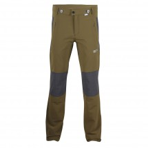 2117 of Sweden - Varnhem Outdoor Pant - Trekkinghose