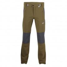 2117 of Sweden - Varnhem Outdoor Pant - Trekkinghousut