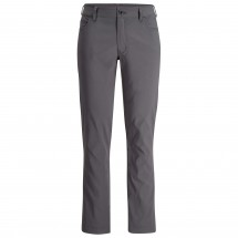 Black Diamond - Creek Pants - Kletterhose