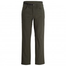 Black Diamond - Lift Off Pants - Kiipeilyhousut