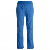 Black Diamond - Notion Pants - Climbing pant