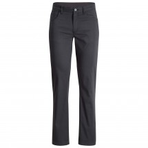 Black Diamond - Stretch Font Pants - Klimbroek