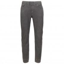 Chillaz - Arco Pant - Bouldering pants
