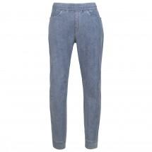 Chillaz - Arco Pant - Pantalon de bouldering
