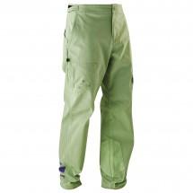 Edelrid - Kamikaze Pants - Pantalon de bouldering