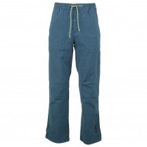 Edelrid - Monkee Pants - Bouldering pants
