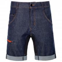 Ortovox - (MI) Black Sheep Denim Shorts - Pantalon d'escalad
