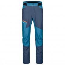 Ortovox - Merino Shield Tec Pants Pala - Climbing trousers
