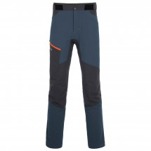 Ortovox - Merino Shield Tec Pants Pala - Pantalon d'escalade