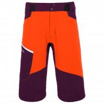 Ortovox - Merino Shield Tec Shorts Pala