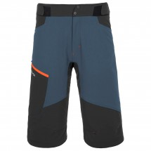 Ortovox - Merino Shield Tec Shorts Pala - Pantalon d'escalad