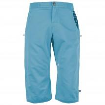 E9 - 3Qart - Pantalon de bouldering