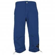 E9 - 6/8 - Bouldering pants