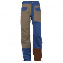 E9 - Blat 3 - Pantalon de bouldering